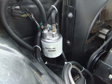 Edelbrock Fuel Filter Kit together with Flathead cylinderhead torque Specs together with Model T Ford also 2 additionally The V8 Engine Find Out The Motors Origins And More. on ford flathead v8 engine