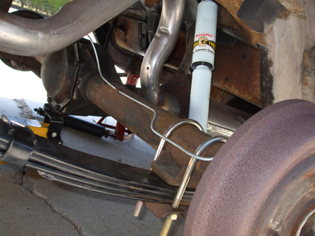 New_Grab-A-Trak_Gas_Shock_Absorber_And_GT_Leaf_Spring_Right_Side_Forward_View