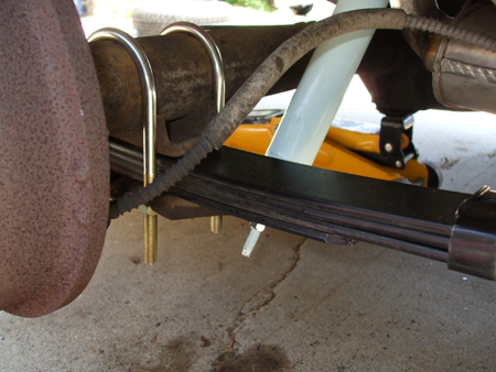 New_Grab-A-Trak_Gas_Shock_Absorber_And_GT_Leaf_Spring_Right_Side_Rear_View